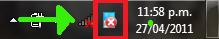 Como Registrar las netbook del gobiero para usarlas en todo!