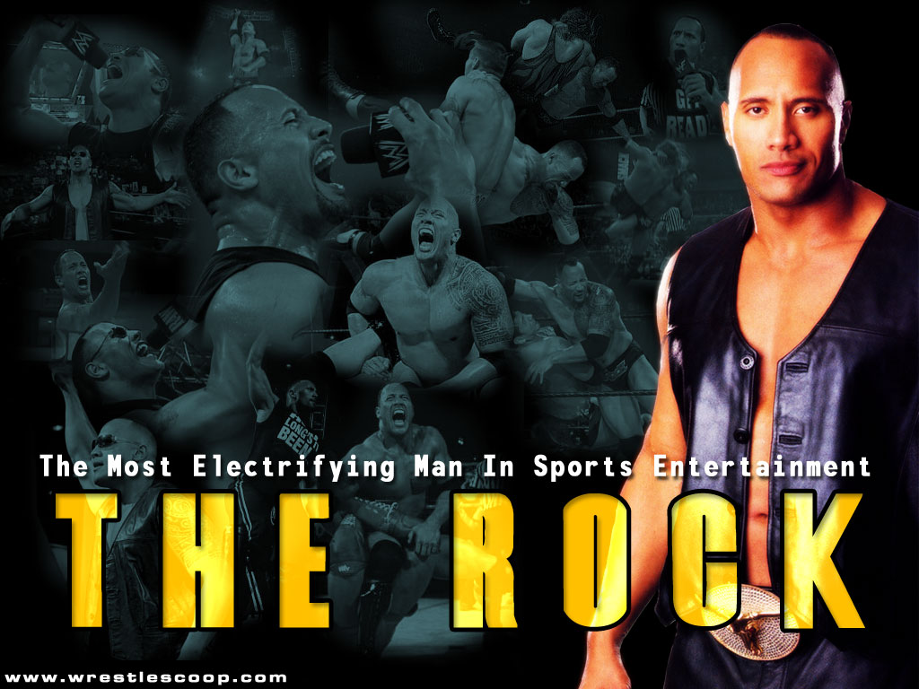 Jennifer Johnson 989 the Rock http://3dwallpaper2013.blogspot.com/2012/10/the-rock-wallpaper.html