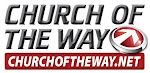 Church of the Way