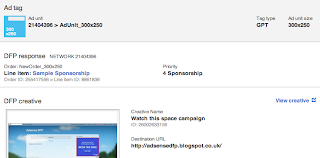 Screen+Shot+2013 12 11+at+11.19.28+AM Google Publisher Toolbar, now integrated with DFP Small Business