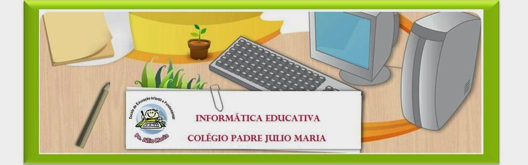 Escola Padre Júlio Maria