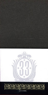 club 33 rolling papers