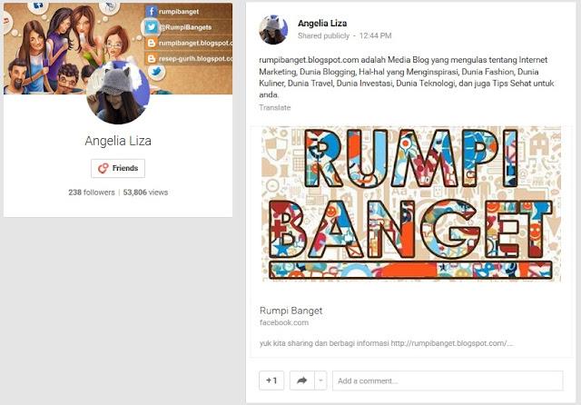http://rumpibanget.blogspot.com/