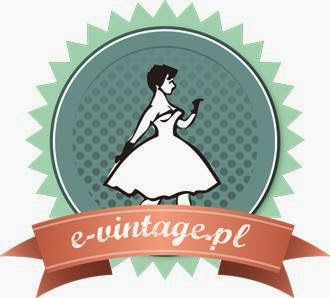 E-Vintage.pl i ja