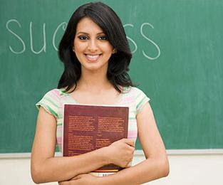 Benefits of MBA