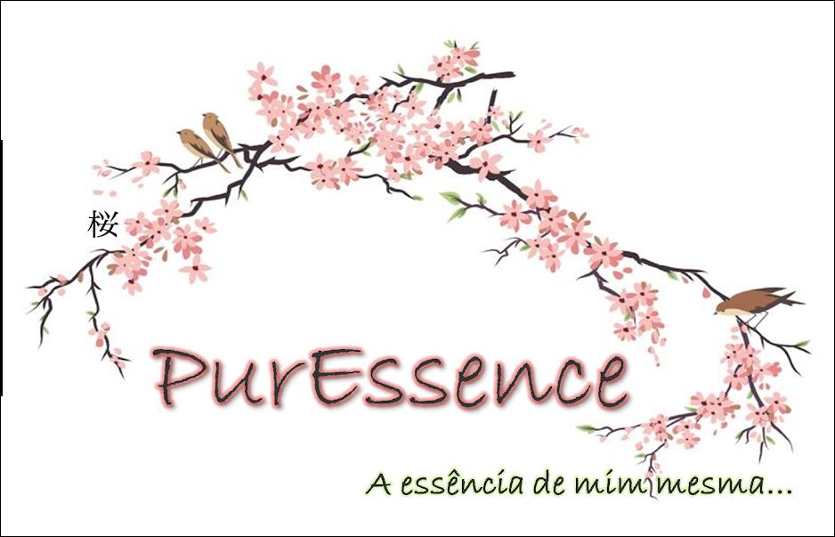 ❀ PurEssence ❀