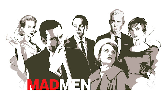 http://urban-barbarian.deviantart.com/art/Mad-Men-309718670