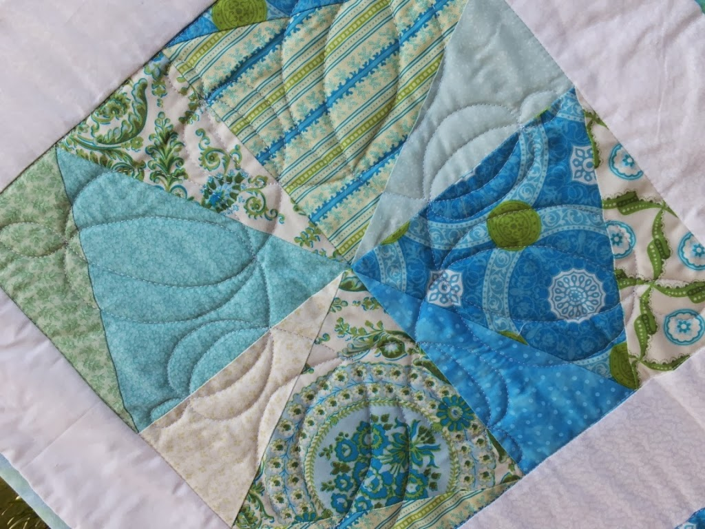 Patching Pixies: Wadding or Batting : wadding for quilting - Adamdwight.com