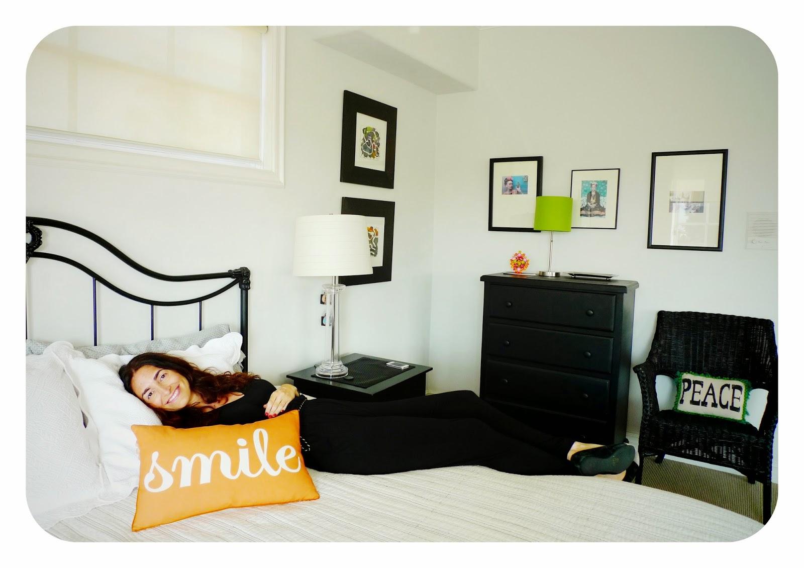 Dónde alojarse con airbnb en Venice Beach