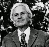 Leonid Nikoláyevich Pavlov, arquitecto