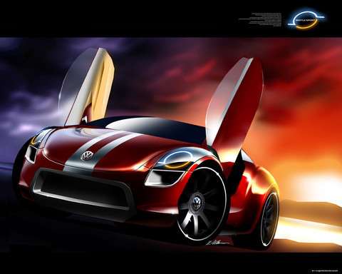 Cars Desktop Background Wallpaper