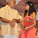 Bablu Telugu Movie Audio Launch Stills