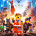The LEGO Movie: the first-ever, full-length theatrical LEGO adventure