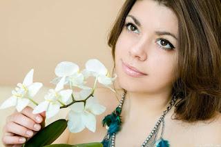 青少年的裸体女孩 - rs-femjoy_115980_006-794947.jpg