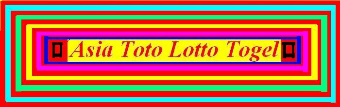 Angka Main Angka Hidup Angka Togel Angka Toto Angka Lotto Singapur Malaysia Hongkong