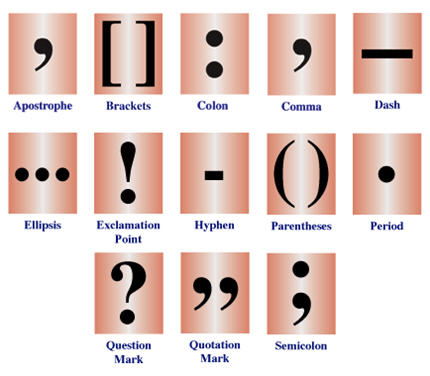 the exclamation mark chekhov pdf