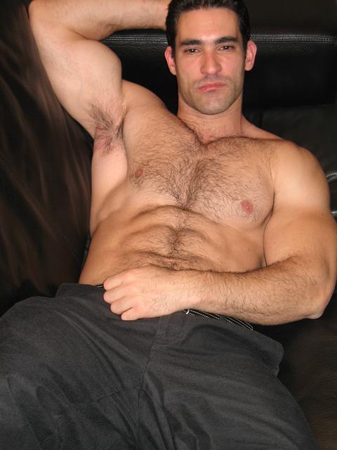 gay male escorts san diego