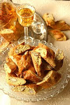 Biscotti Toscani