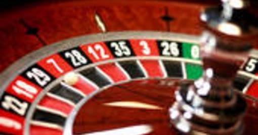 Roulette on line truffa