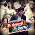 36 Aayengi 36 Jayengi : Indeep Bakshi feat. Soni B