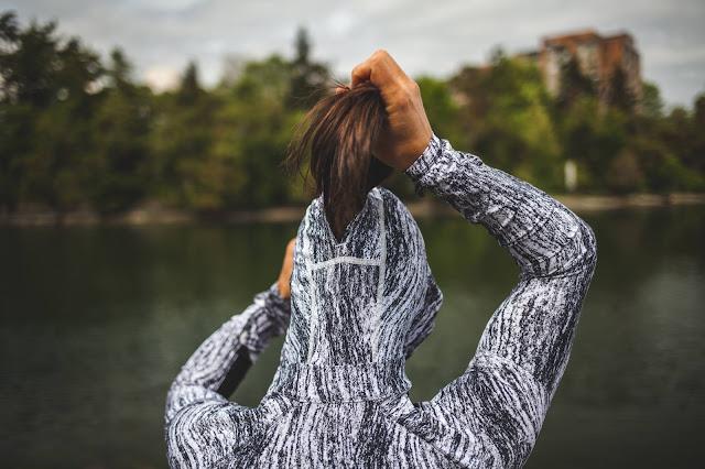 lululemon runbeam-hoodie