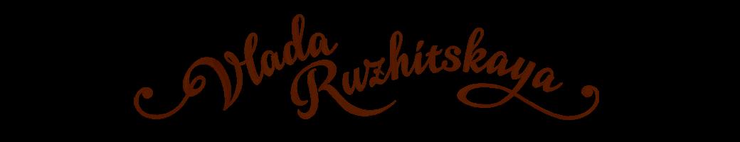 RVVlada draw