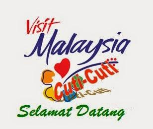 Calendar of Public Holidays and School Holidays Malaysia 2015