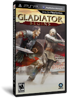 Gladiator+Begins.png
