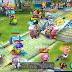 Tải Game Nhiệt Huyết Tiên Cảnh Cho Android