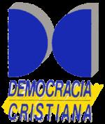 La Democracia cristiana