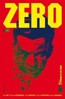 http://www.nuevavalquirias.com/comprar-zero-3-la-ternura-de-los-lobos.html
