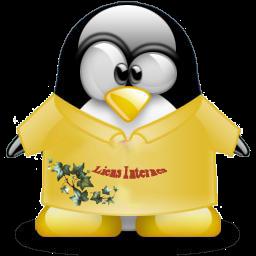 Pinguinalité-team