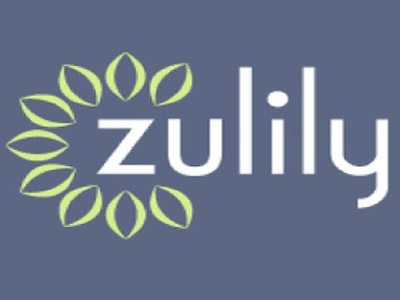 Get Your Zulily On!