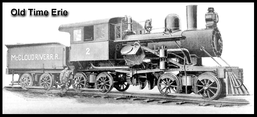 Heisler Locomotive Drawings Heisler Locomotive Works in
