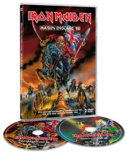 maiden-england-dvd