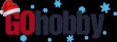 GoHobby Logo