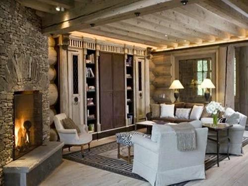 Style Home Design Ideas