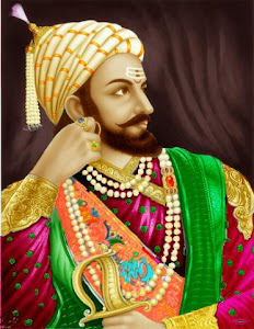 Maharaja of Hindustan