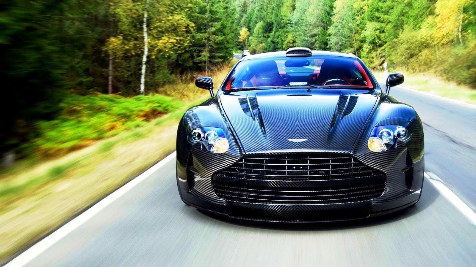 aston martin dbs carbon black edition 2013 car information news reviews videos photos. Black Bedroom Furniture Sets. Home Design Ideas