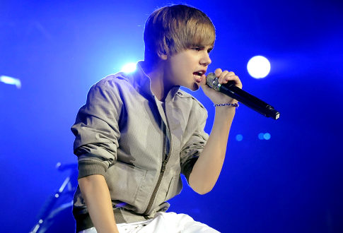 justin drew bieber facebook. Justin Drew Bieber (born March