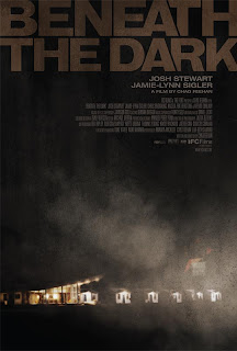 Download Beneath the Dark Legendado