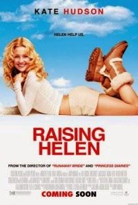 Raising Helen 2004