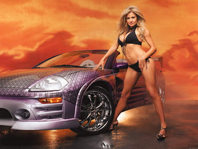 Sexy_Girls_and_Stunning_Cars_Wallpapers_Part_III_03