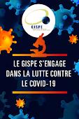 Info du GISPE