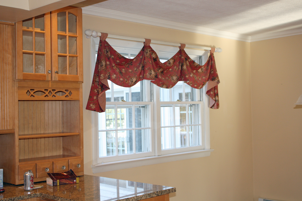 My Fabric Obsession I M A Curtain Making Machine