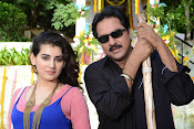 Padmavathi Art Productions new movie launch-thumbnail-13