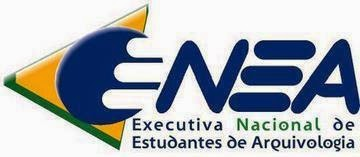 Executiva Nacional dos Estudantes de Arquivologia