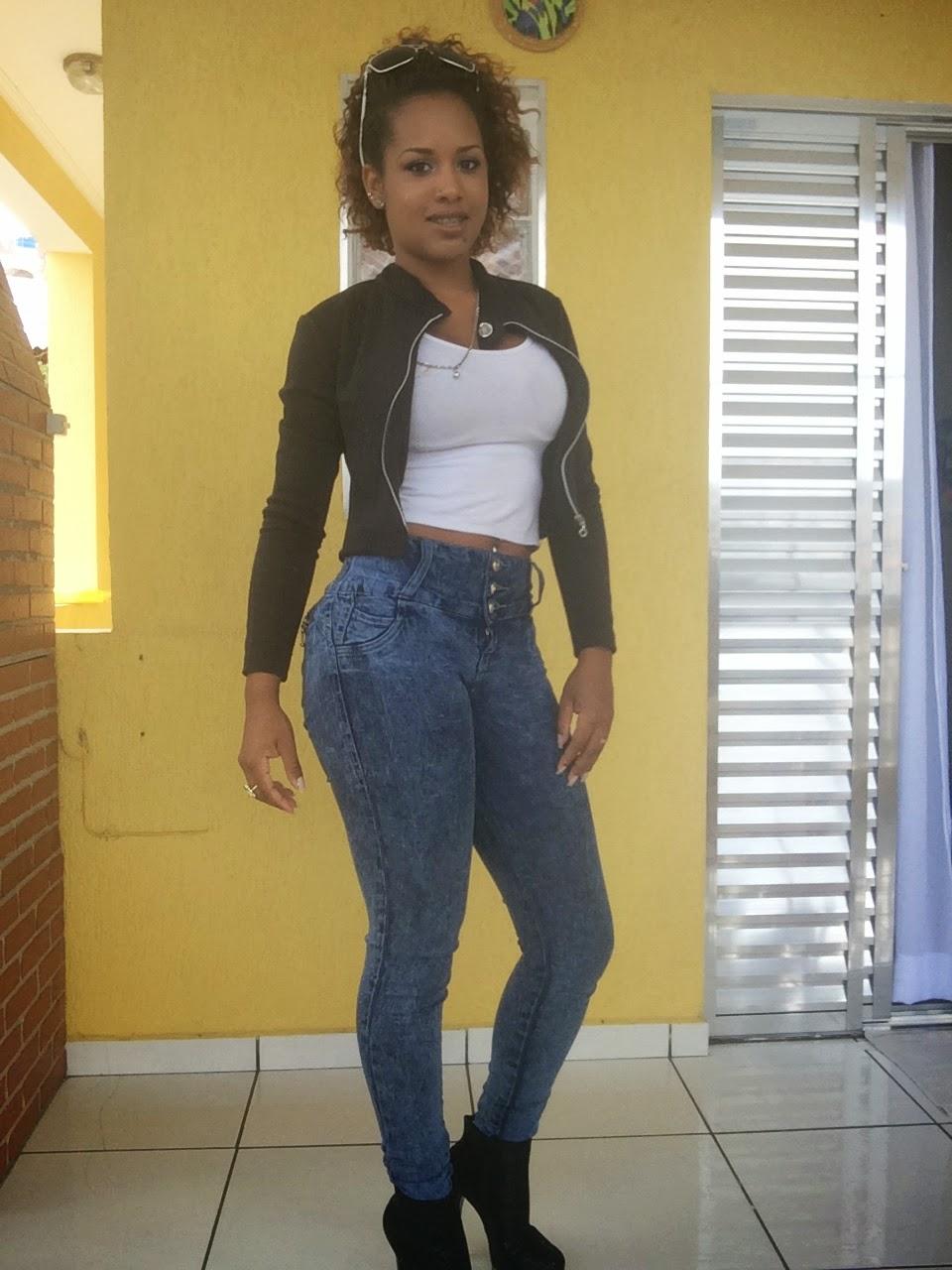 look negra , negra, black, fala serio zy, inspiração Beyonce, look inspiração, bota cano curto