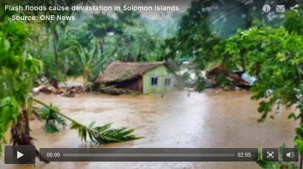 http://tvnz.co.nz/world-news/flash-floods-cause-devastation-in-solomon-islands-video-5886176