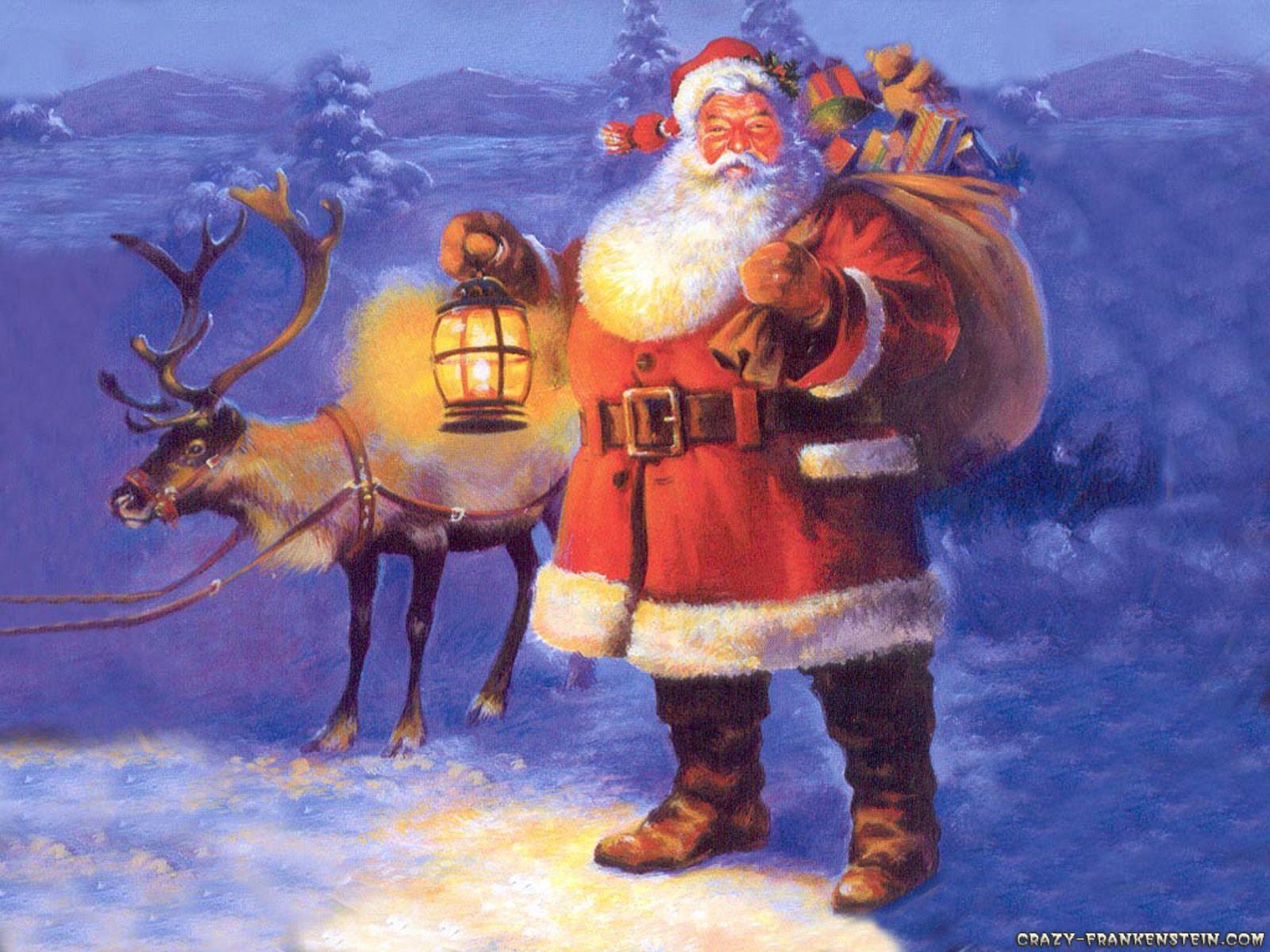 http://4.bp.blogspot.com/-fZHoA-WVMow/UKIX6W9a7YI/AAAAAAAAAos/Dbqm3h_xqKc/s1600/wallpaper+santa+claus1-assignment-x.blogspot.com-the-great-santa-claus_4197_1600x1200.jpg